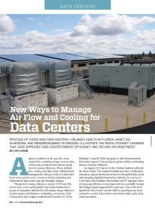 Business Energy Article - Data Center_Page_1