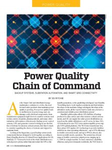 Business Energy Article_Page_01
