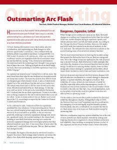ElectroIndustry Article - Arc Flash (3)_Page_1