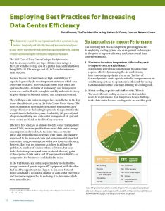 ElectroIndustry Article - Data Centers_Page_1