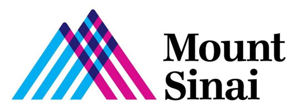 PS&C Protects Mount Sinai Medical Center - UPS Manufacturer