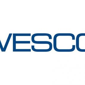 WESCO SELECTS PS&C