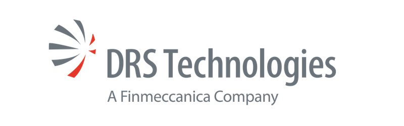 DRSTechnologies