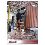 PS&C Superior Fabrication