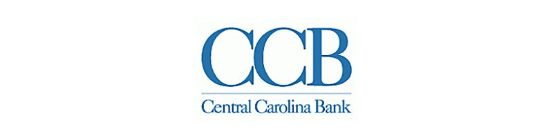 Cental Carolina Bank