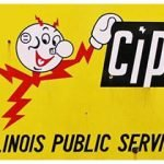 Central Illinois Publis Service Company