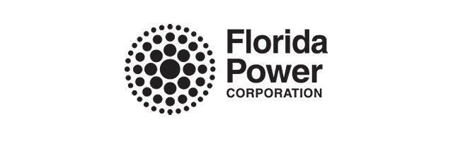 Fliroda Power Corporation