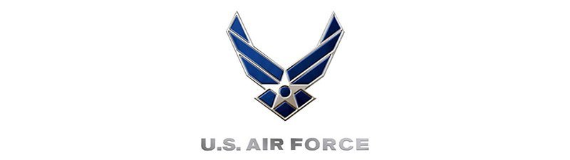 Hills Air Force Base