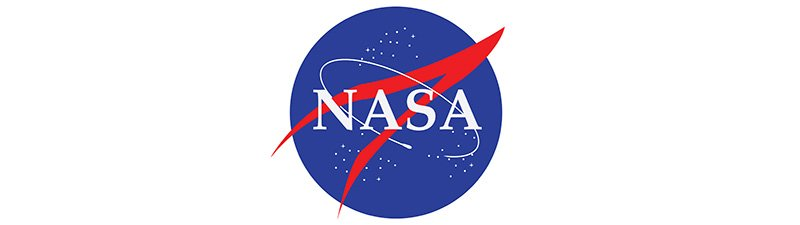 NASA KennedyCenter