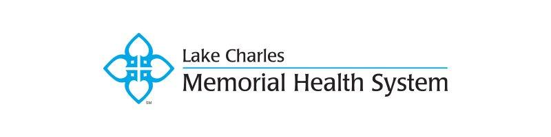 Lake Charles Memorial Hospital