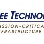 Lee Technologies