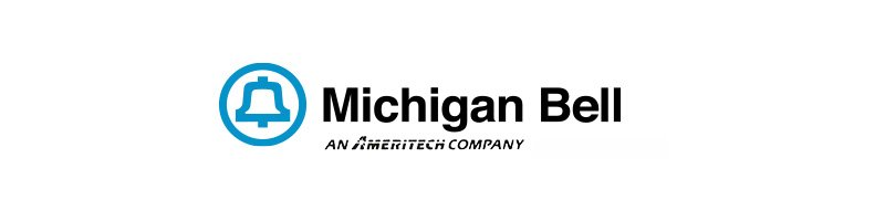 Michigan Bell