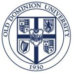 Old Dominion Univeristy