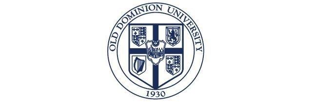 Old Dominion Univeristy