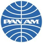 Pan-AM Airways