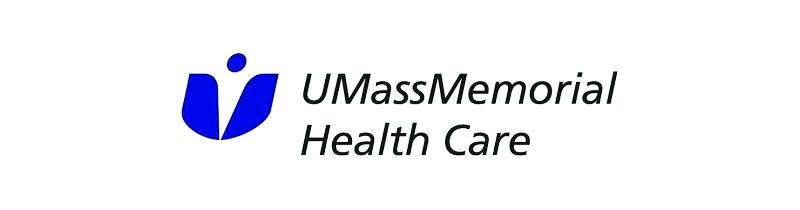 UMass Memorial